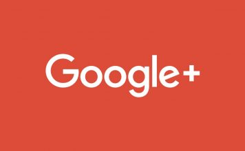 Google to shut down Google+ citing data breach of over 500K people