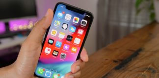 Apple releases patch for iPhone XS' ChargeGate problem
