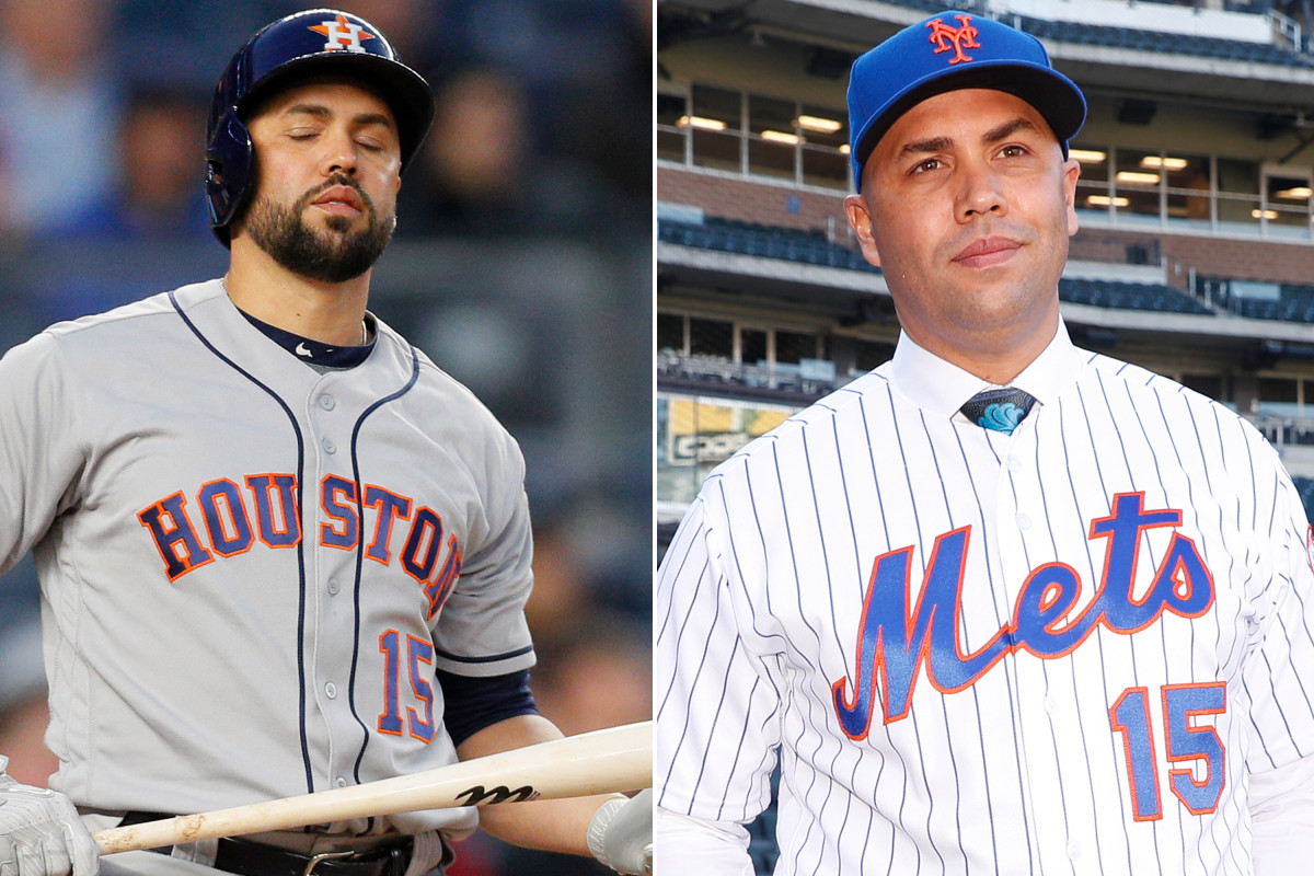 Mets Carlos Beltran Must Come Clean