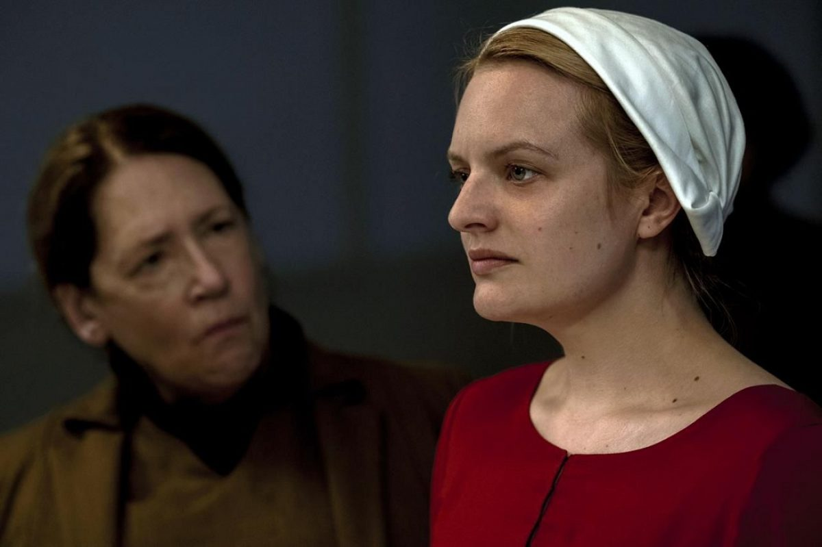The Handmaid S Tale Season 4 To Premiere This Fall Release Date Story Cast Trailer
