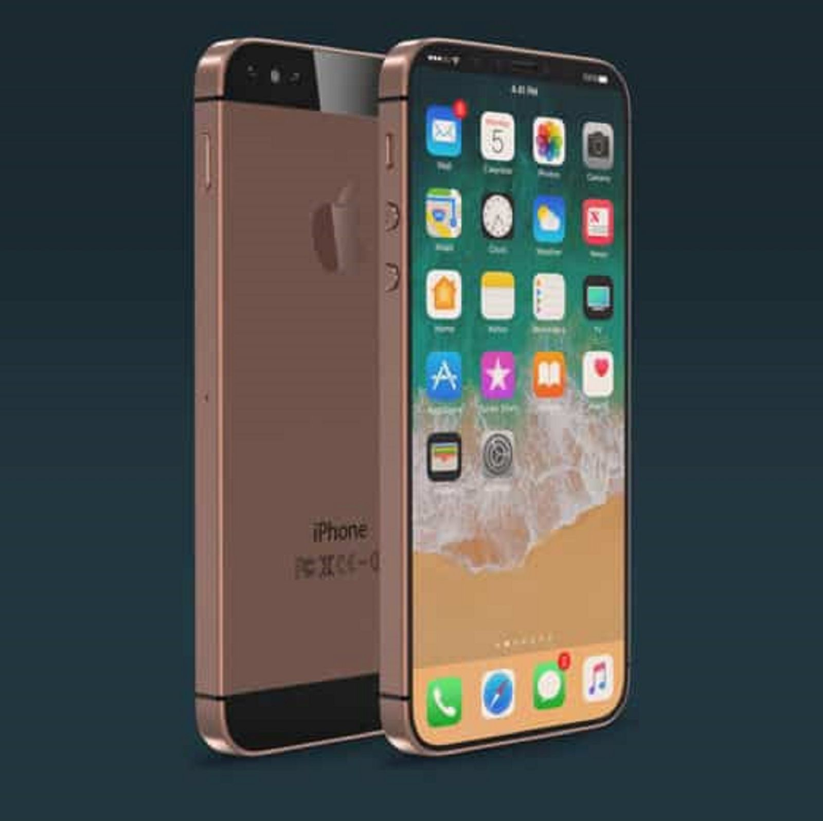 Apple iPhone SE 2: Price, Specifications, Launch date!