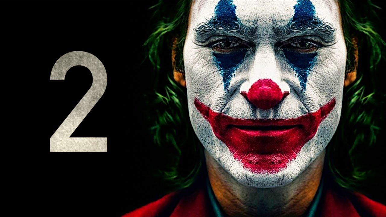 जोकर 2: रिलीज़ की तारीख, ट्रेलर, कहानी, जोकिन फीनिक्स रिटर्न?