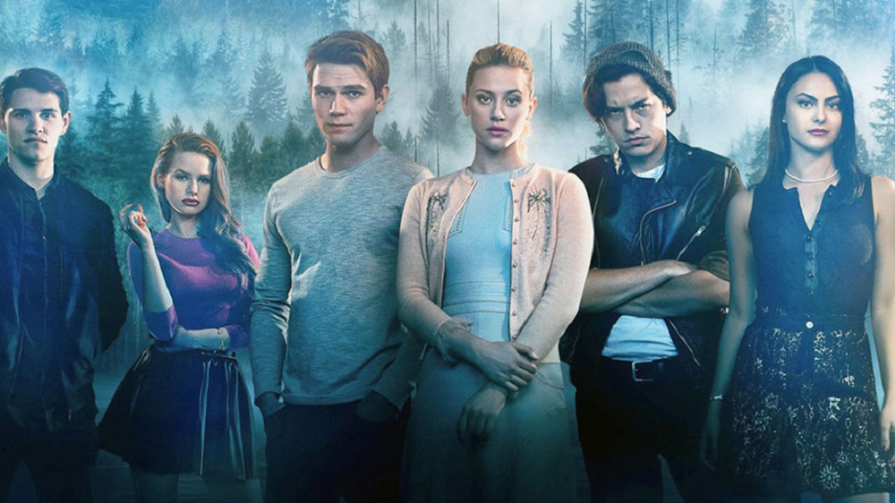 Will Riverdale Season 5 see Time Jump? Release Date, Cast, Plot, What to  Expect