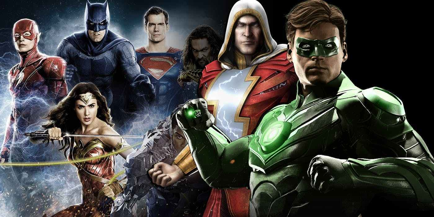 Will Justice League 2 ever happen? Release Date, Cast, Plot
