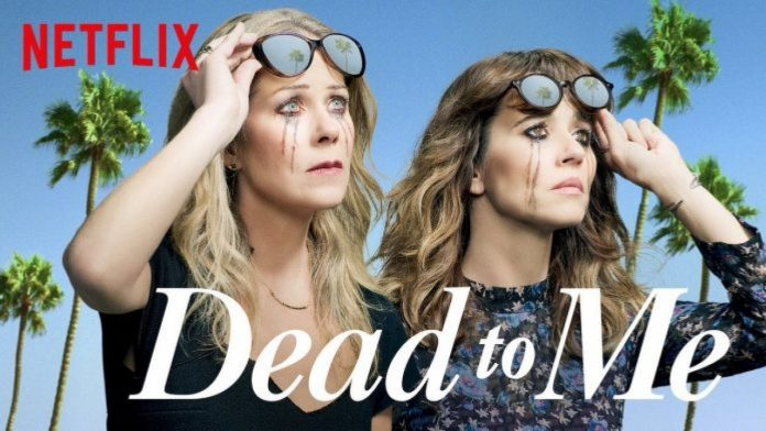 Dead to Me Season 3: Release date, Updates, Cast, everything you need to  know