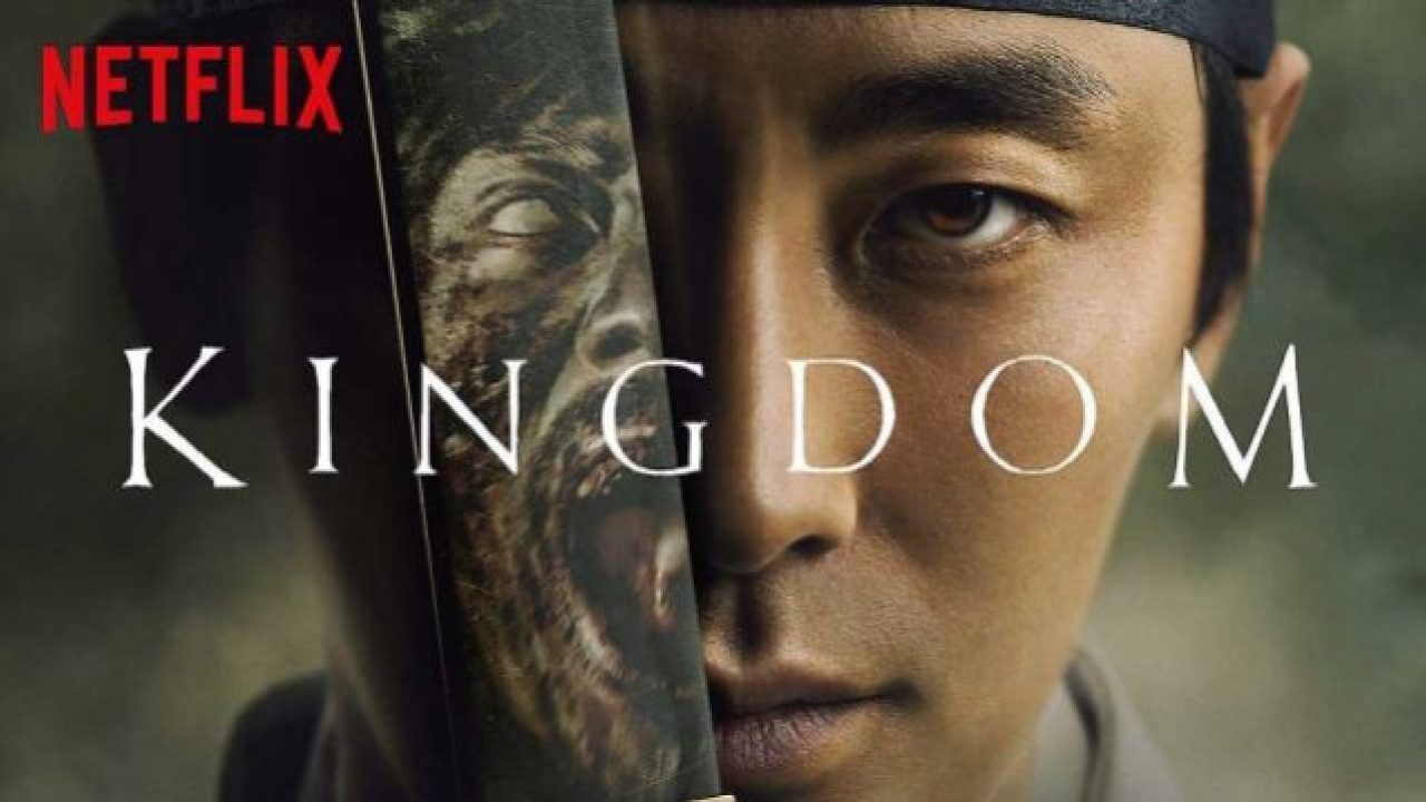 Kingdom Season 3: Check out the updates on Release Date, Plot and Cast.