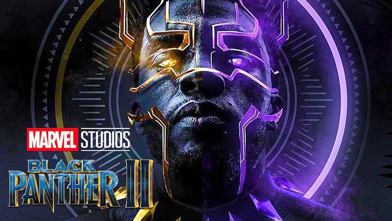 Black Panther 2 Who Will Replace Chadwick Boseman