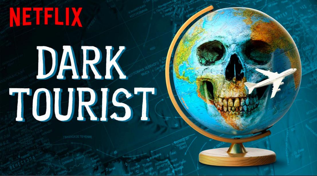 Dark Tourist season 2: Why the show is not yet renewed?