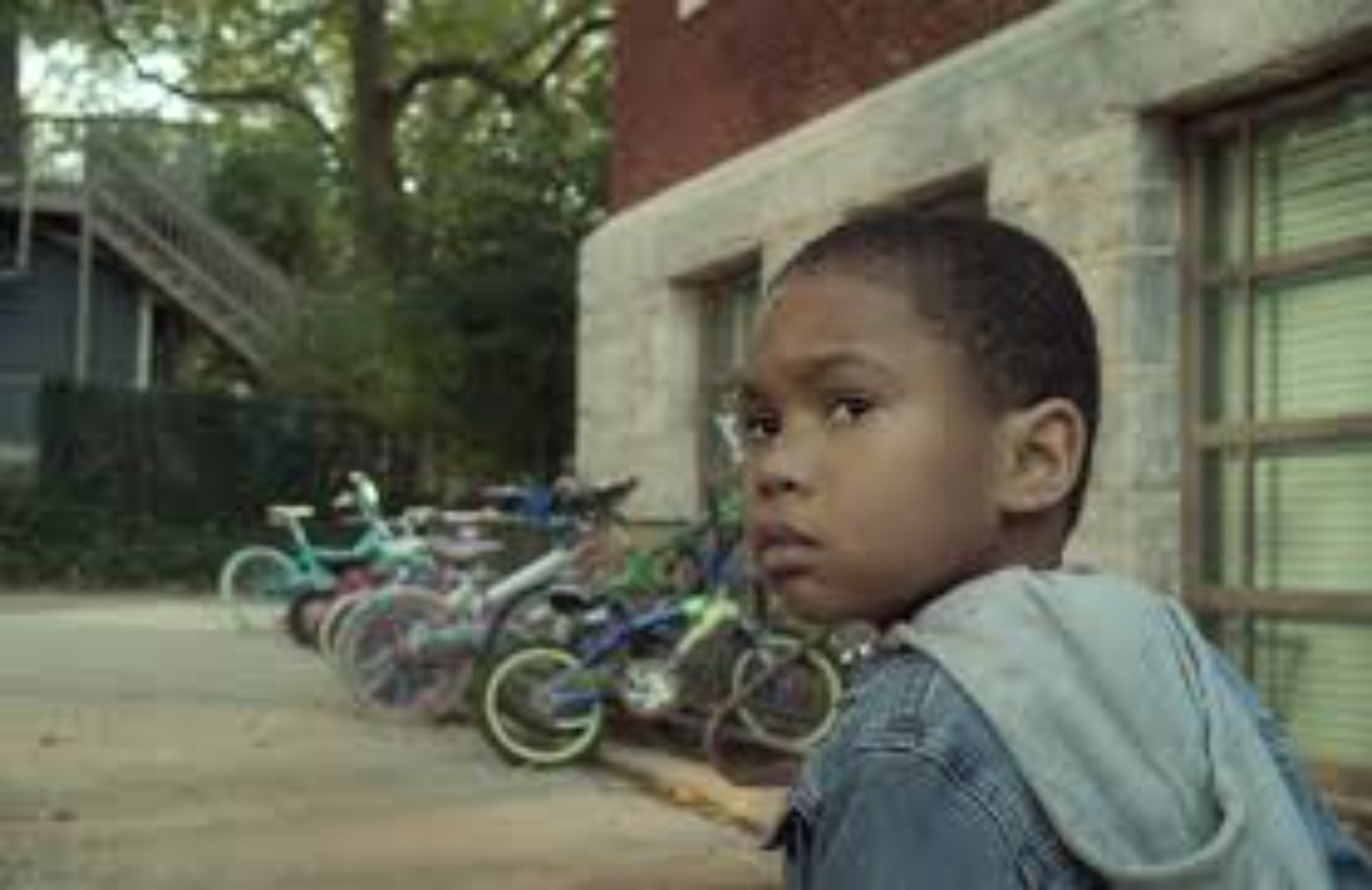 Raising Dion Season 2 Renewed Audience Stay Tuned For Updates