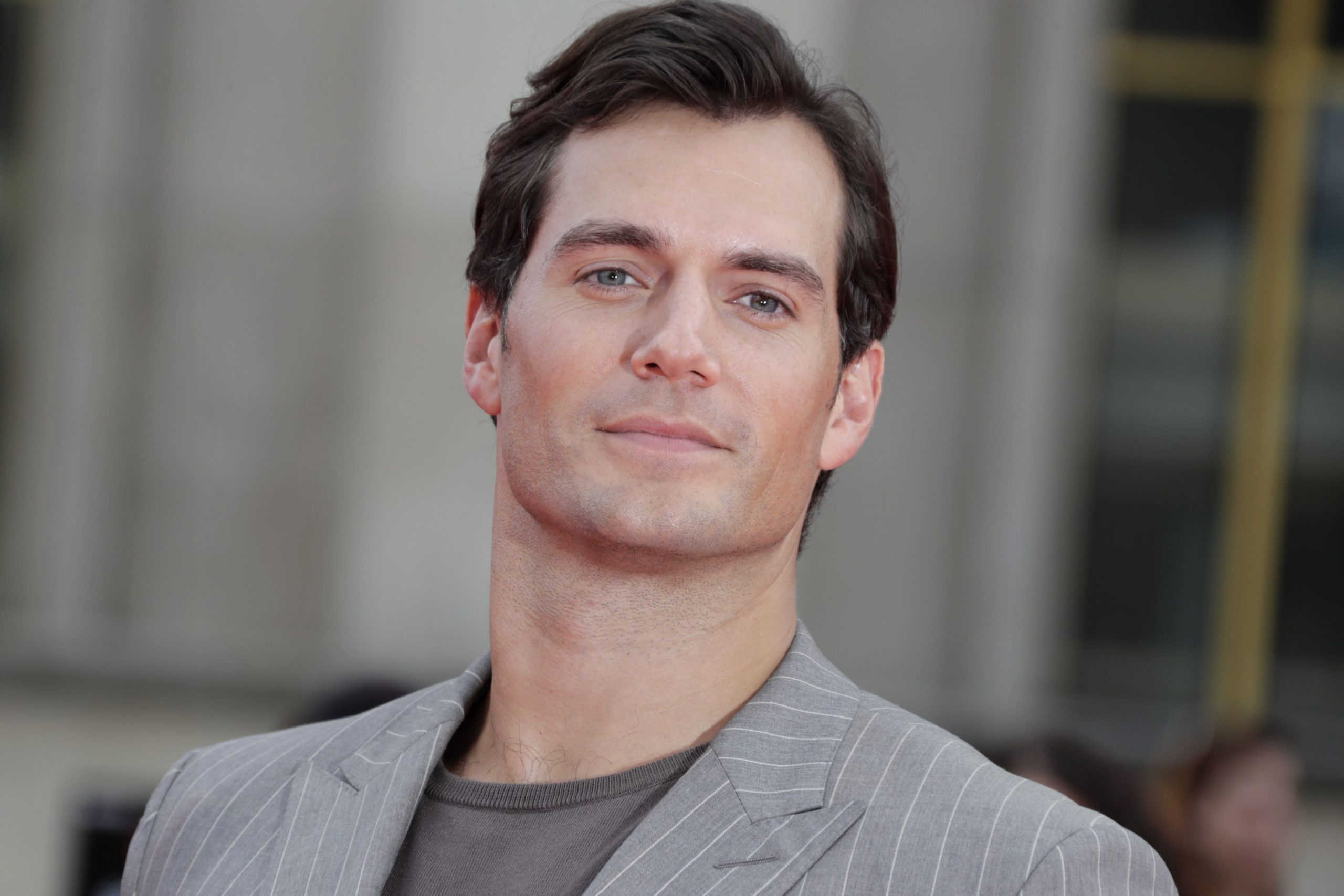 Henry Cavill What Made This Superman So Famous