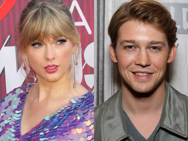 Taylor Swift And Boyfriend Joe Alwyn S Complete Relationship Timeline