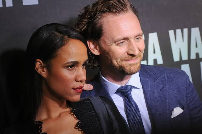 Tom Hiddleston: Who is the Loki actor currently dating
