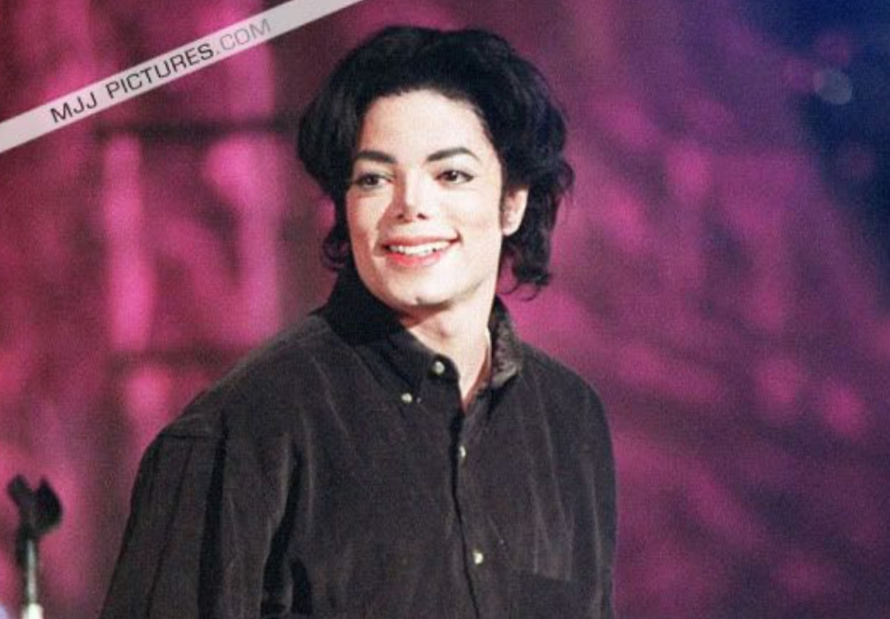 Michael Jackson: The net worth of the King of Pop