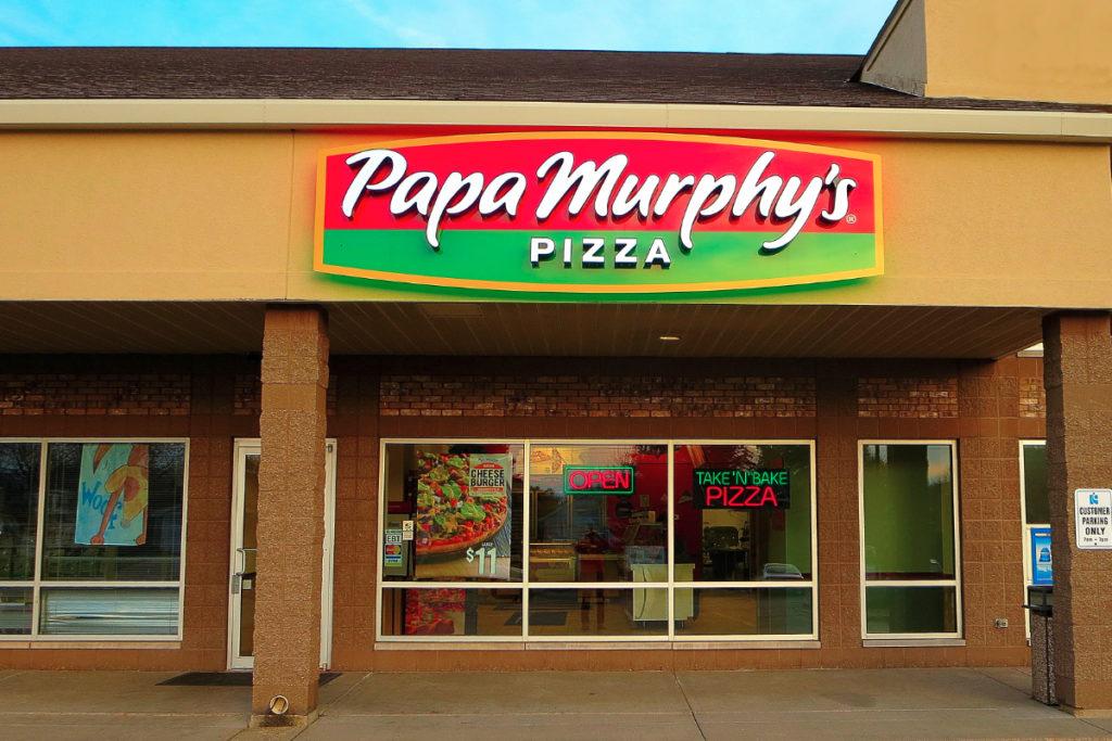 PapaMurphysStore