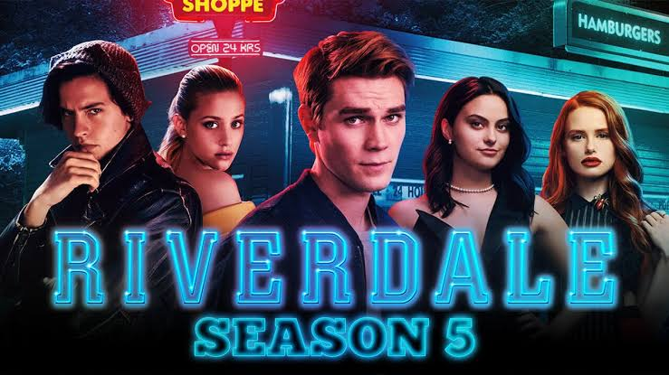 Riverdale season 5 is scheduled to arrive in January 2021