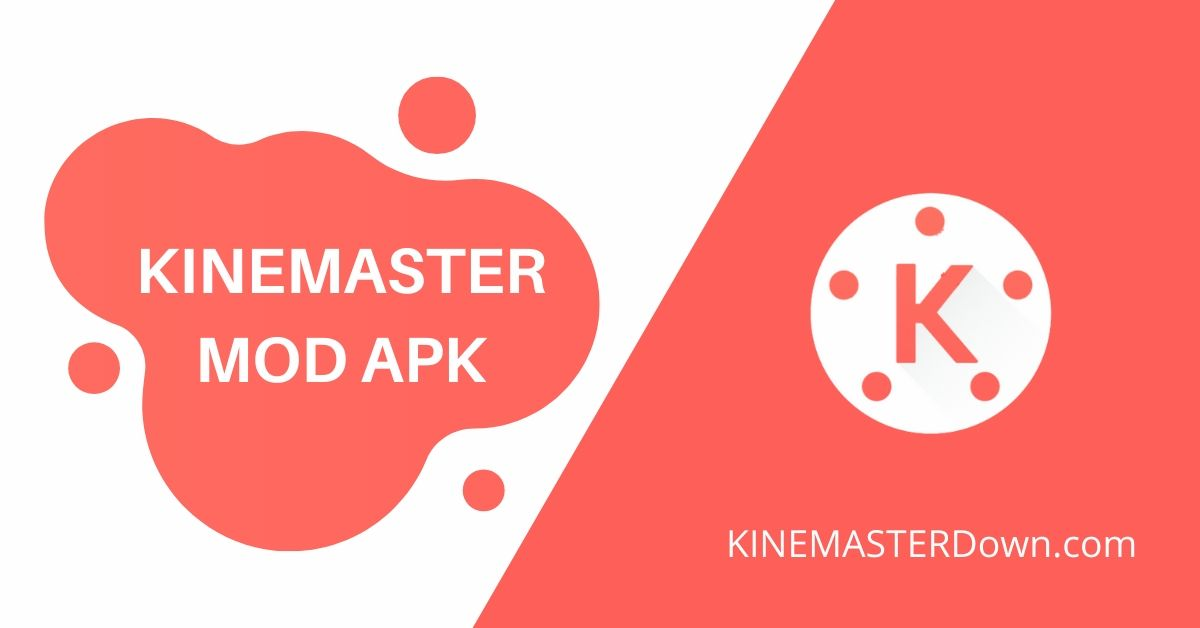 Kinemaster Pro Hack: Get All The Latest Updates Her