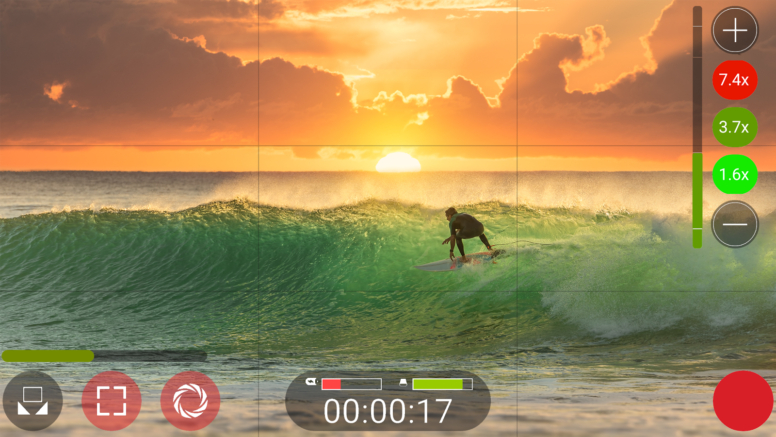Filmic Pro APK: How to Unlock it for Free?