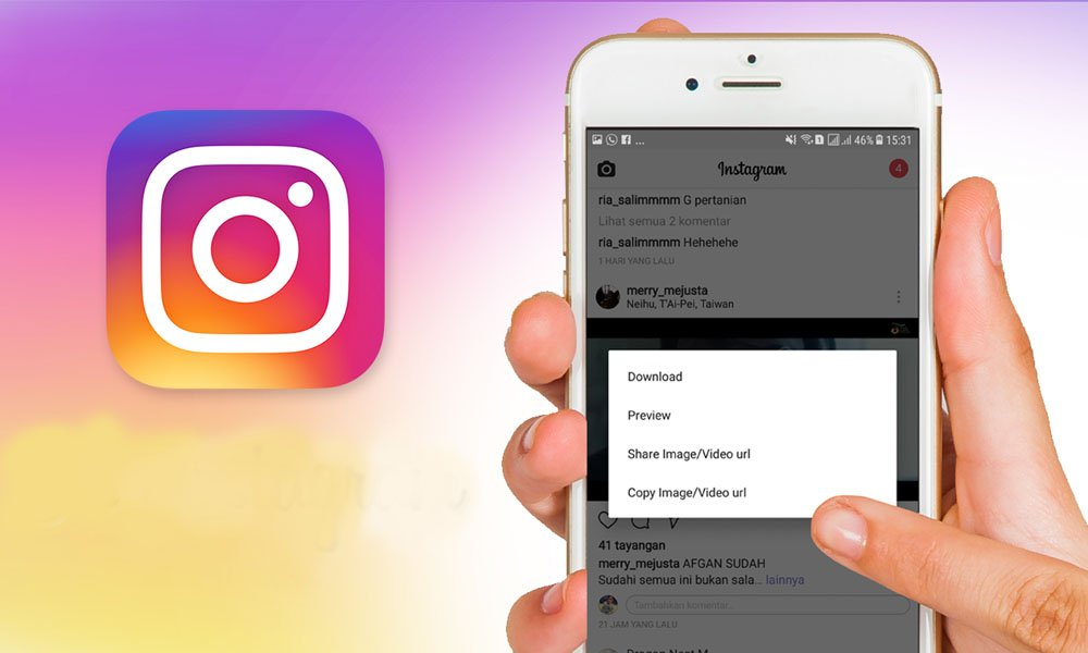 Instagram Apk Mod: How to Unlock the Latest Version for Free?
